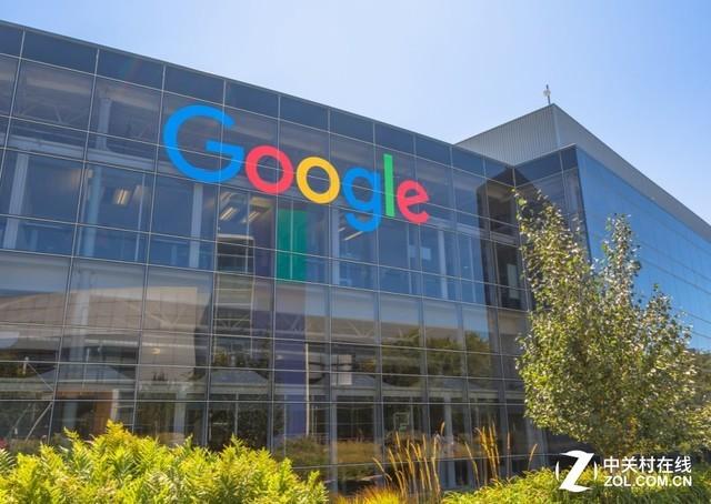 谷歌印度推影评服务 出500万美元建创新基金