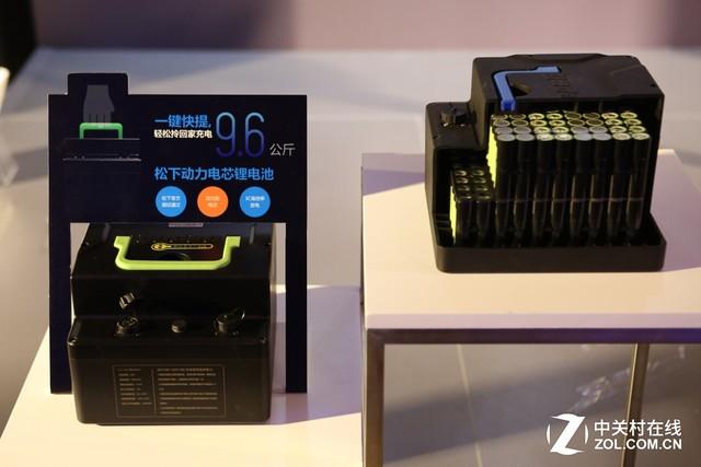 千呼万唤始出来 雅迪Z3售价公布并上市