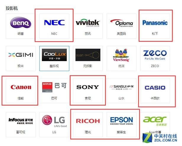 微投销量破百万 日系品牌为何毫不动心?