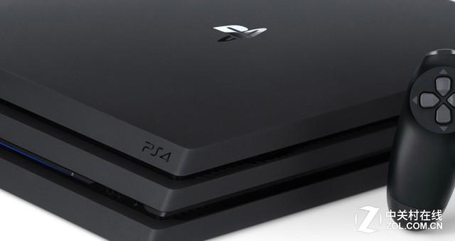 PS4零延迟串流教程