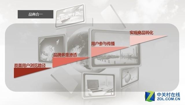 大屏时代!酷开模式最大化OTT商业价值