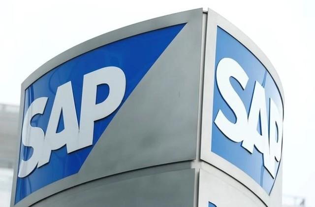 SAP以3.5亿美元收购管理软件公司Gigya