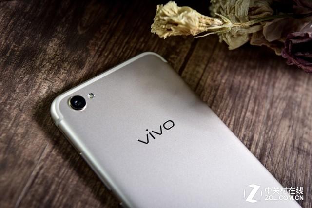 vivo X9/X9 Plus正式发布 自拍升级双摄(勿发)