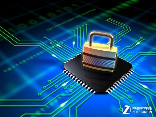 报告:勒索软件攻击同比增长167倍