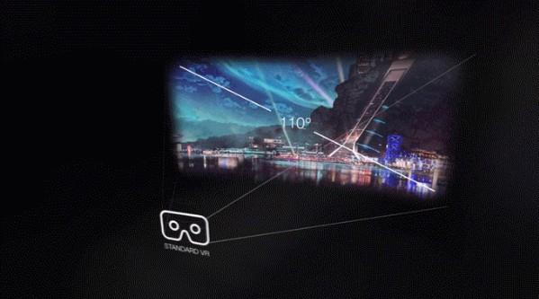 能否普及?我们离VR技术的成熟还多远?
