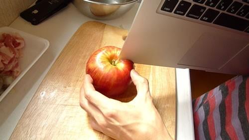 """削萝卜切苹果 比Air更好的""""刀具""""都在这"""