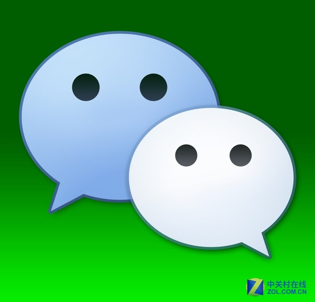 iOS版微信公众平台赞赏功能将关闭 安卓等版本不受影响