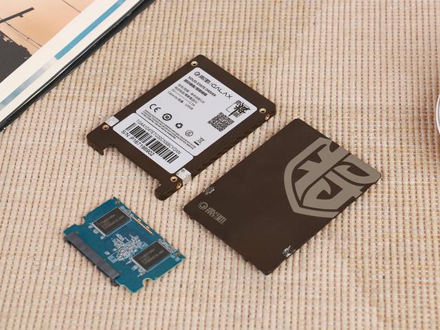 小Z聊固态:SSD这些因素注定PC离不开它