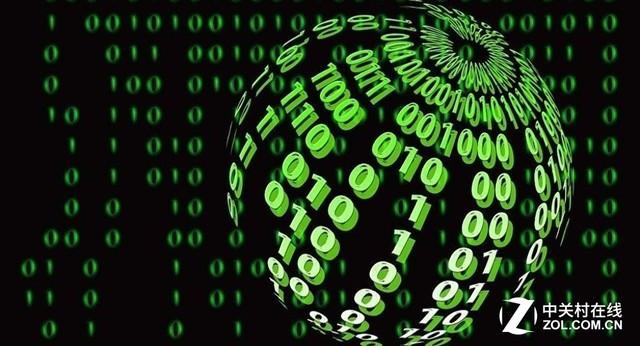 看网页变肉鸡 加密货币暴涨滋生新型攻击