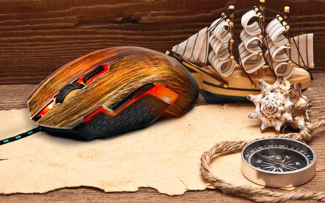 新贵猎鲨豹8000骑士版上市