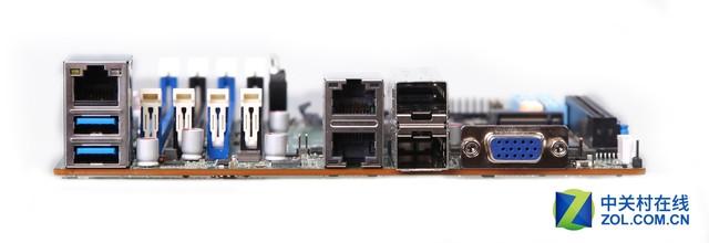 解密:英特尔至强处理器产品线全分析