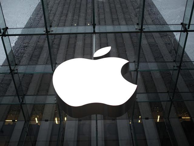 史上最贵iPhone将诞生 原因竟然是它!