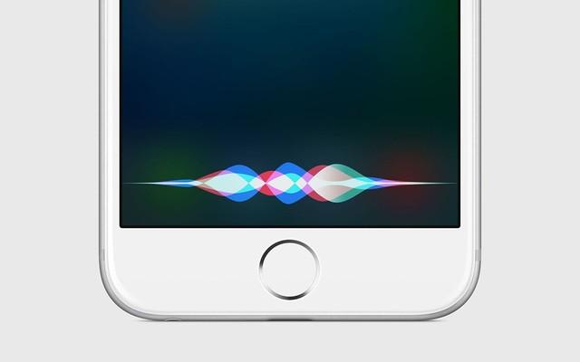 苹果iOS11升级Siri 支持更多第三方应用