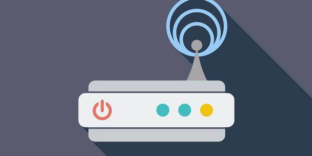 让家中无线路由变得更快更安全的小技巧