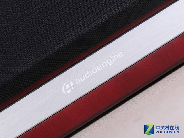 简约而不简单 声擎HDP6无源书架箱评测