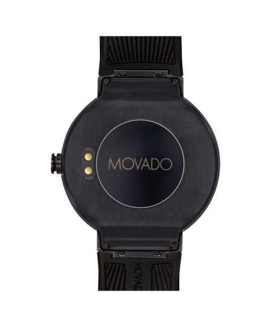 目前最新最昂贵的Android Wear智能手表