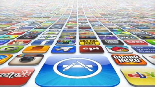 苹果公司终于出手:已删除iOS恶意应用