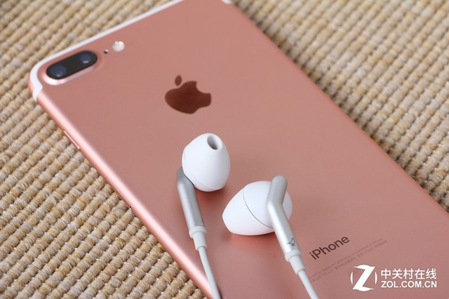 为苹果而生 libratone新款数字耳机体会