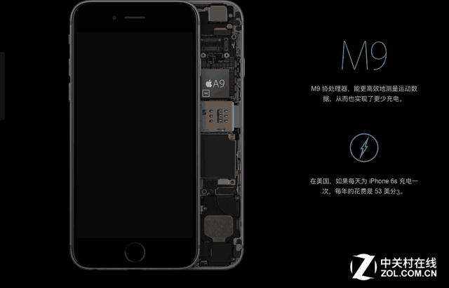 iPhone数据容易坏 苹果竟将黑锅推给环保