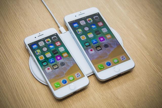 看似iPhone8要成炮灰 其实苹果才不傻呢!