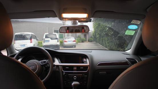 車主必看!行車記錄儀保養知識