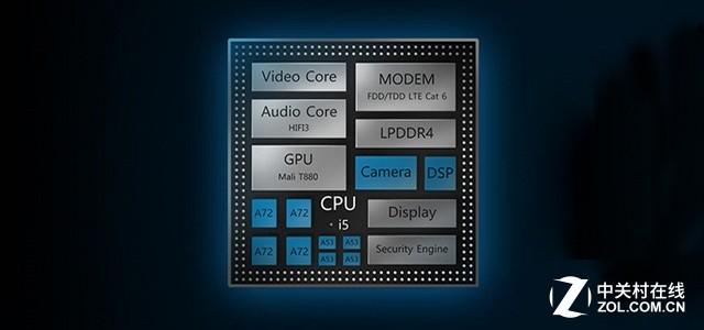 畅快满帧玩手游:荣耀V8性能专项评测