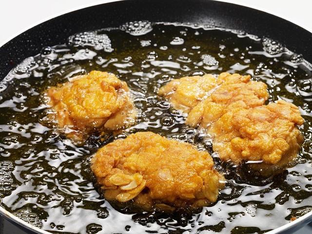 烹饪后营养保留99.9%!你与美食家或许就差个它