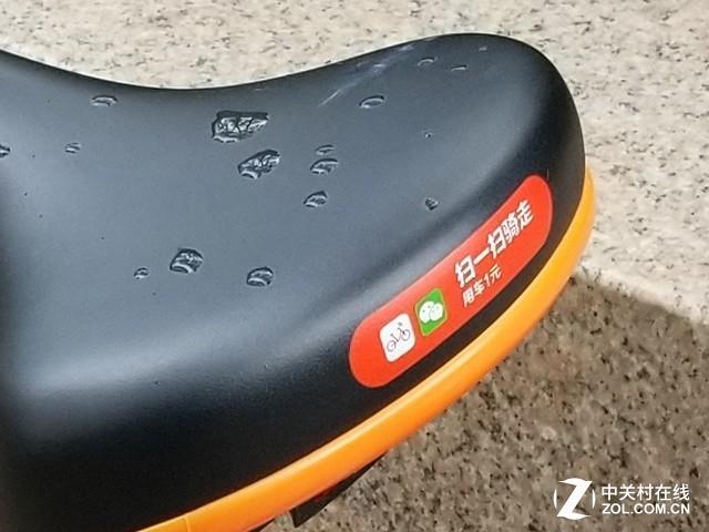 三星盖乐世S8评测:不入轮回 不论机皇