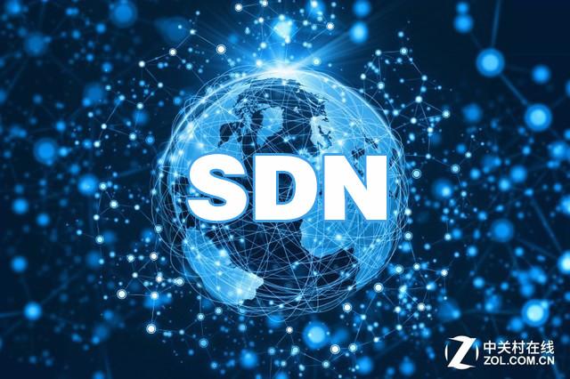 """盘点那些关注SDN和网络虚拟化的""""小""""公司"""