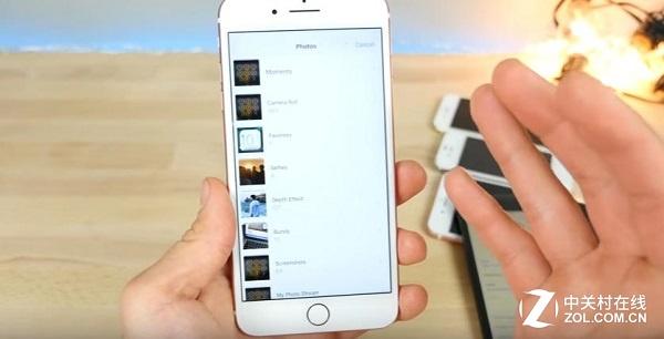 iOS漏洞允许任何人绕过Passcode访问iPhone照片和消息