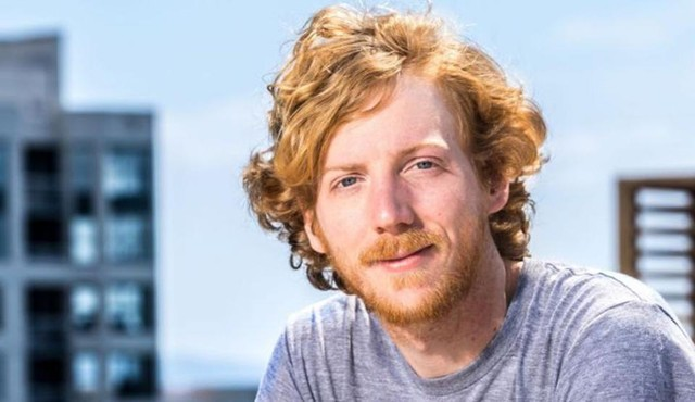 GitHub CEO离职 未来将专注于社区和产品