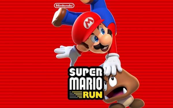 7天5000万下载量超宝可梦游戏 竟然是它