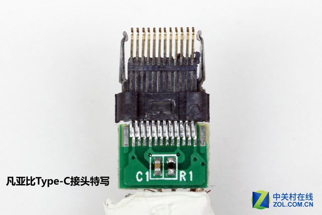 电路板 640_427