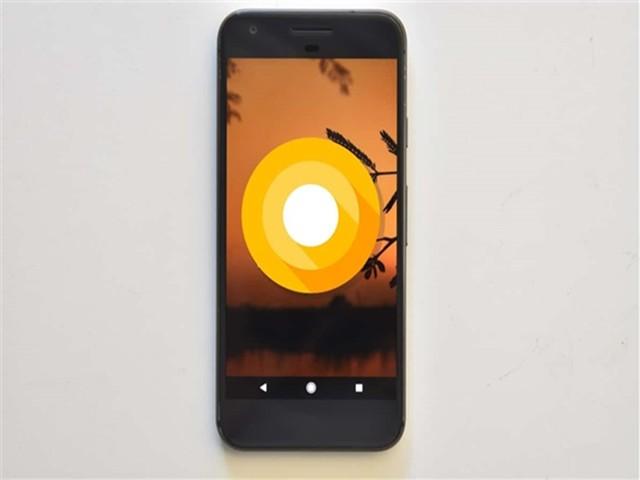 碎片化?谷歌说Android 8.0有新技能应对