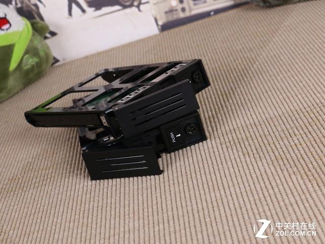 色卡司N2810色卡司N2810色卡司N2810