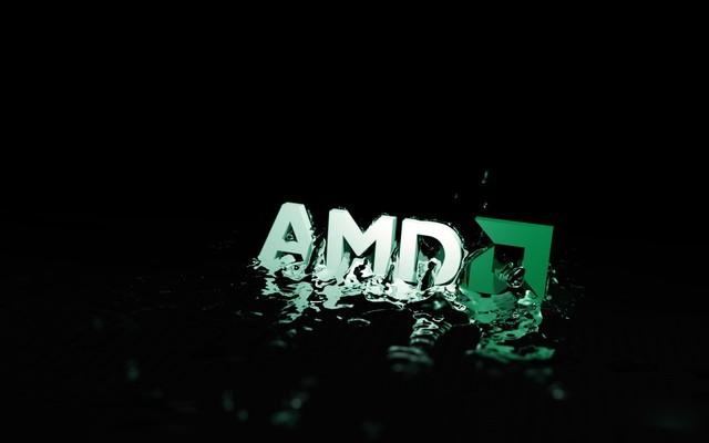 PCIe4.0 AMD64核第二代EPYC处理器曝光