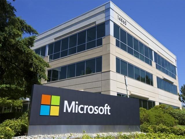 微软发布多款机器学习工具 推动AI开发