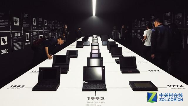 联想赵泓:ThinkPad在传承中寻求创新