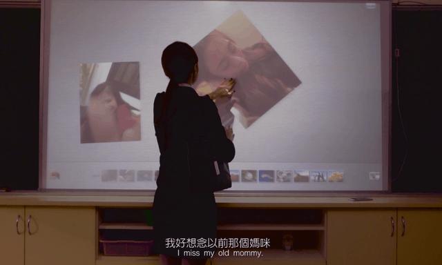 奥图码Optoma投影机,投影最大的爱