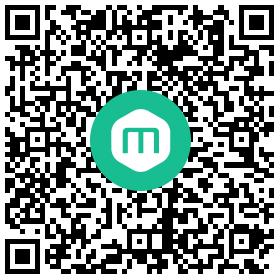 最方便的服务平台 魅族mCare APP正式上线