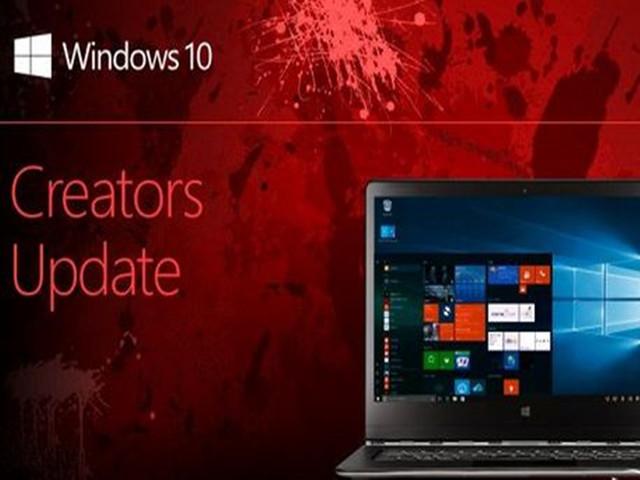 Win10创作者更新现蓝牙BUG 微软:尽快修复