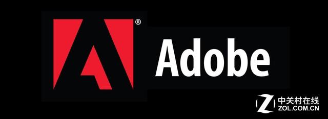 Adobe Q1财报业绩超预期 经营现金流增长近47%