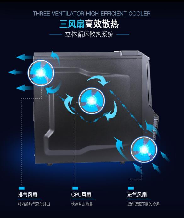 惊喜718游戏换新季,神舟32寸显示器799元