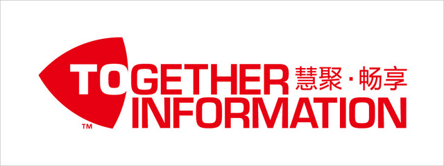 东芝泰格发布新年品牌战略