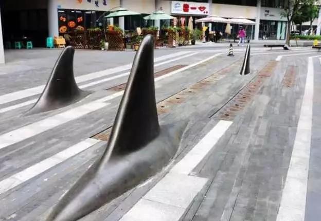 """《出行有料》重庆现""""利器""""预防违章停车"""