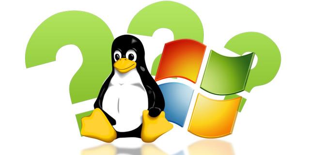 微软加盟Linux基金会 还是白金会员
