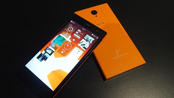 只要百元 第三方旗鱼系统手机印度开售