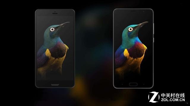 不只是iPhone X!全世界都紧缺OLED屏