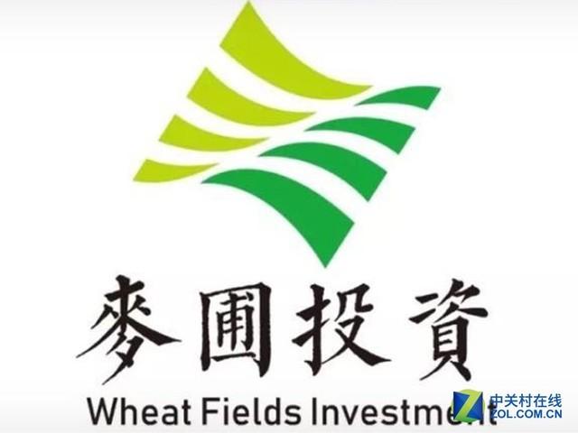 麦圃投资六大赋能,助力企业快速发展