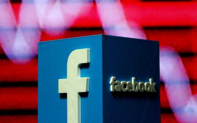 视频广告别吹 Facebook将提高其数据透明度